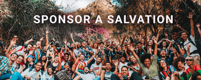 sponsor-a-salvation